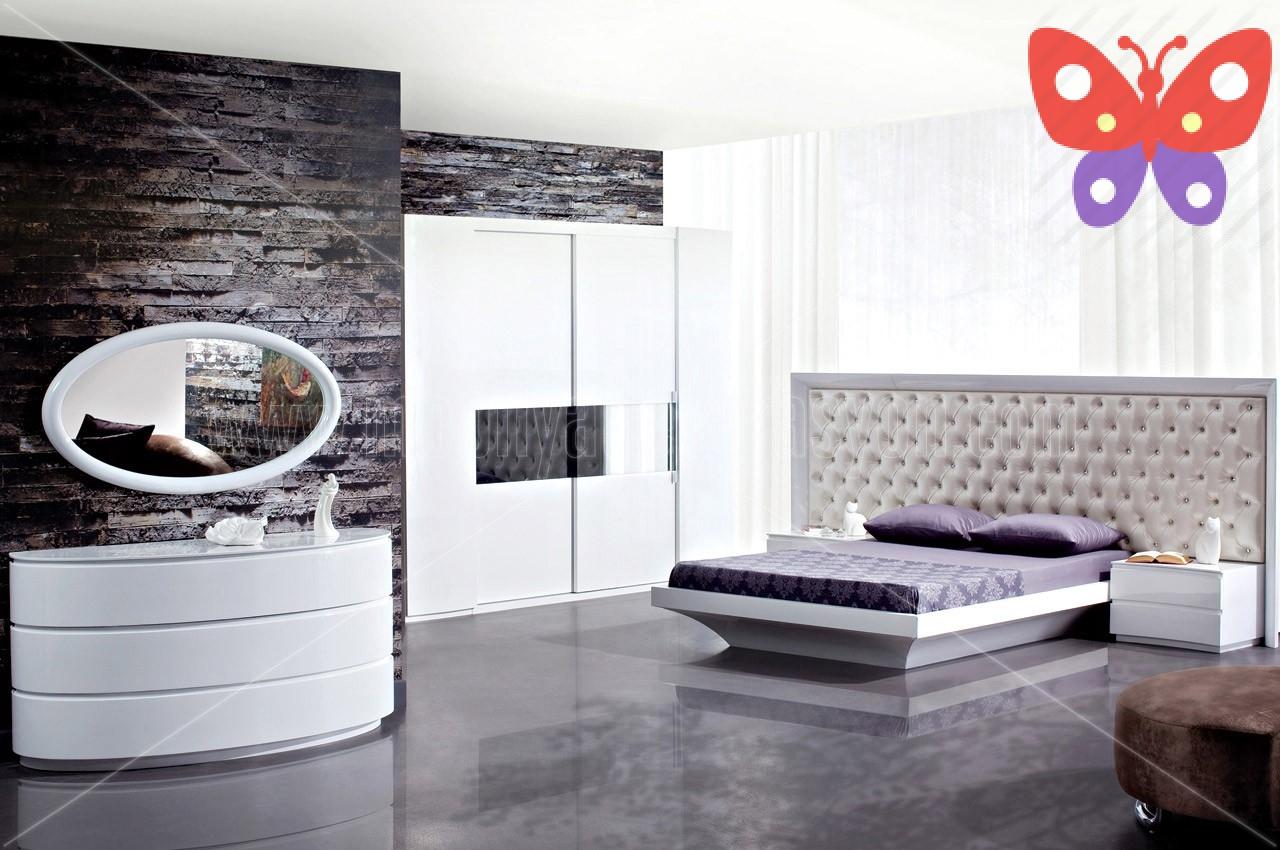 2-2016-modern-yatak-odası-takımları-300x199