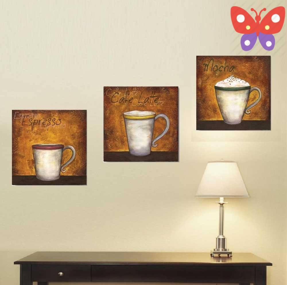 2-parcali-tablo-saat-mutfak-coffee-kopya1-4951-33-B