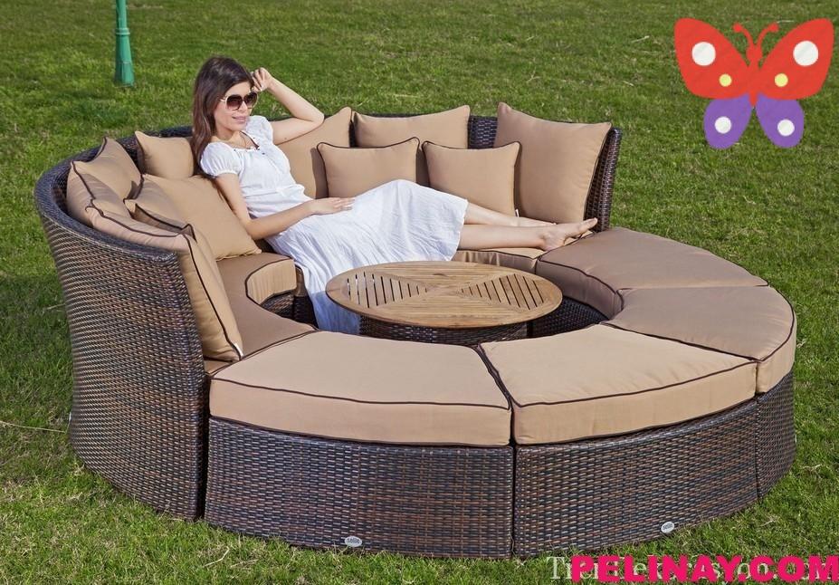 3sette-bahçe-mobilya-modelleri-2016