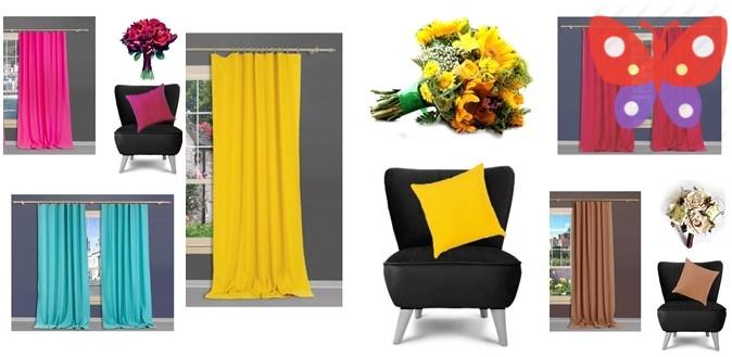 1-2016-Perde-Modelleri-2016-Curtain-2016-Fon-Perdeler-2016-Perde-Tasarımları