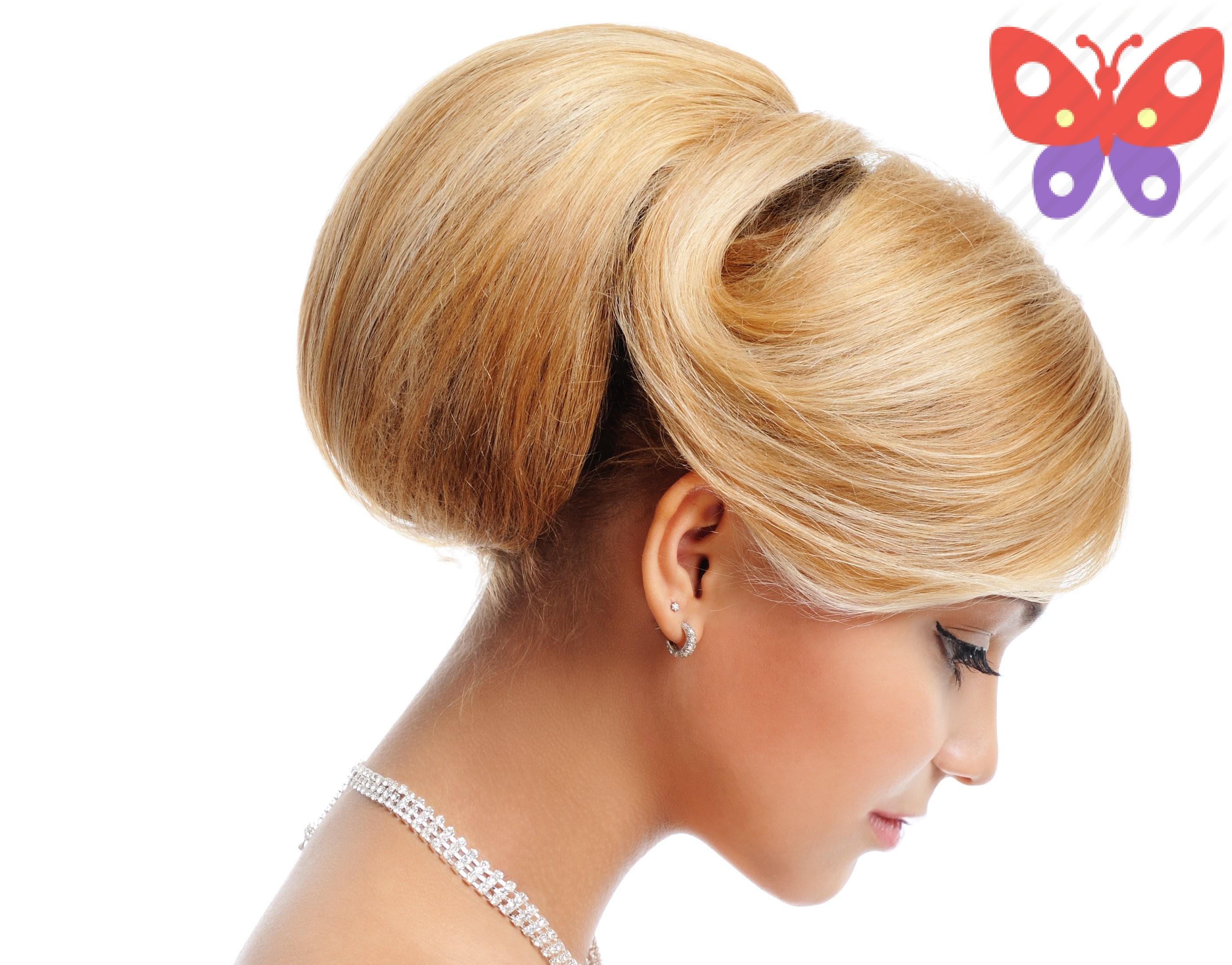 1topuz-saç-modelleri