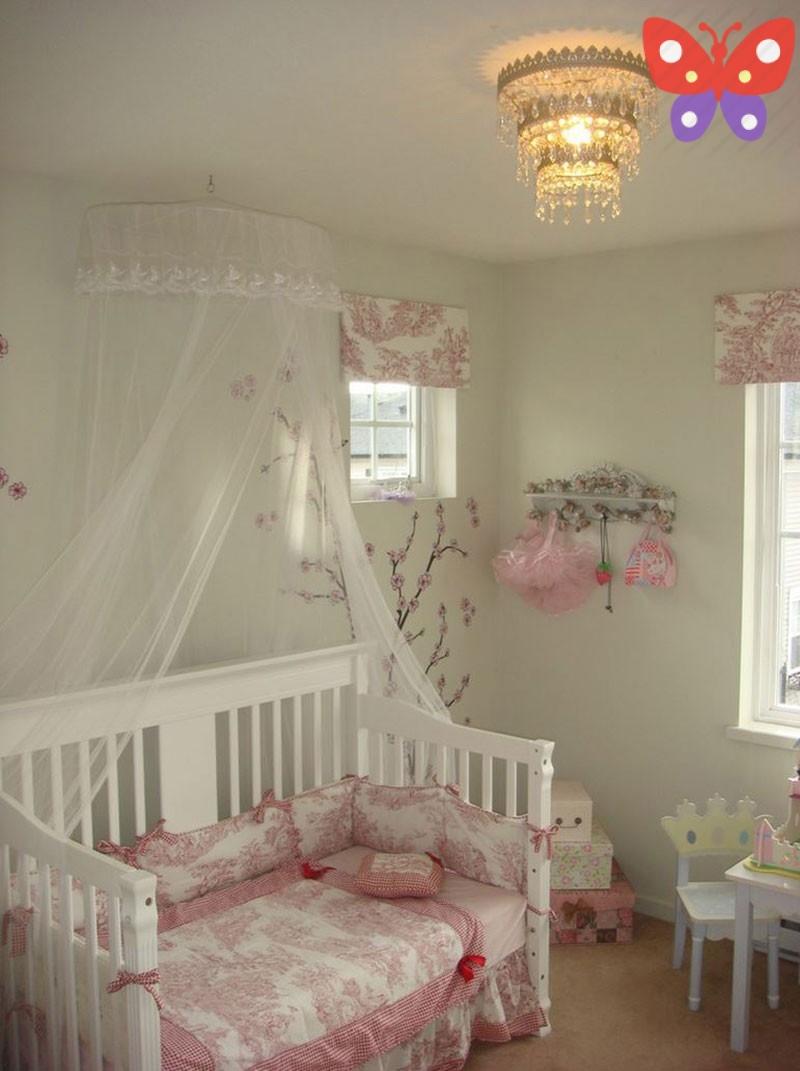 3Kız-Bebek-Odası-Dekorasyonu-3