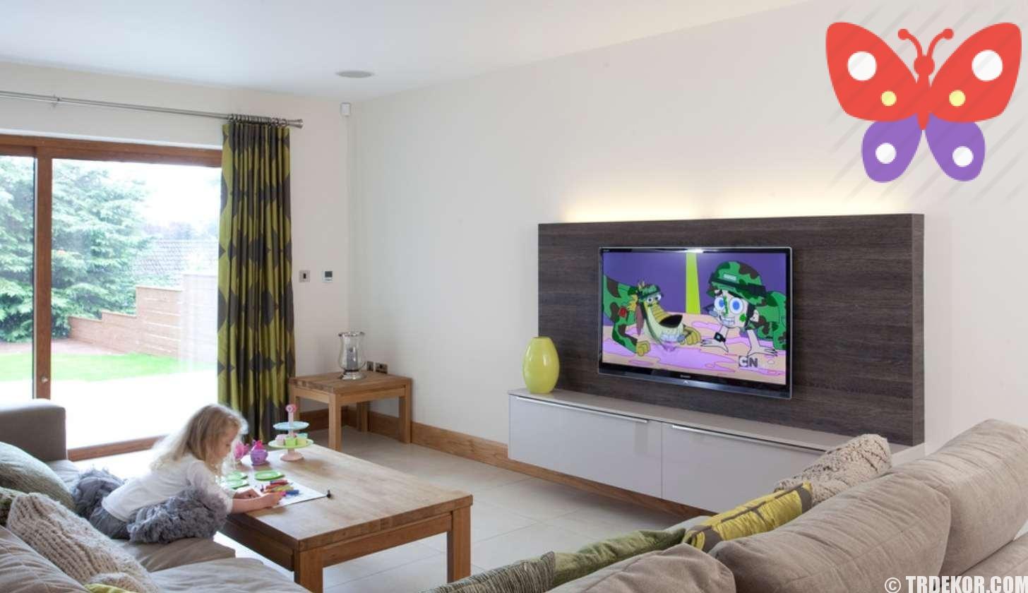 2016-televizyon-tv-ünitesi-modelleri-fiyatları-dekorasyonları-5
