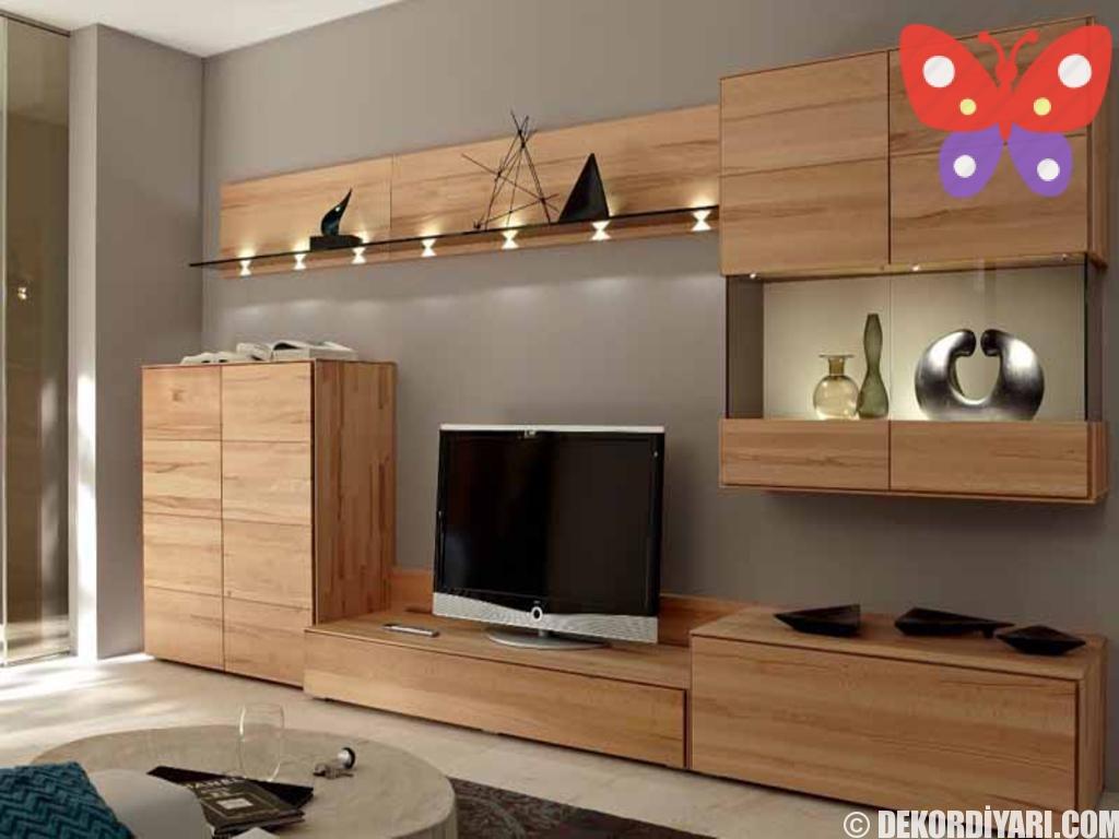 ahsap-gorunumlu-ucuz-indirimli-duvar-tv-unitesi-modelleri-fiyatlari-2016-4