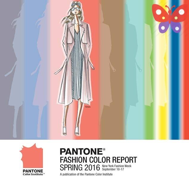 2016-tesettur-moda-renkleri