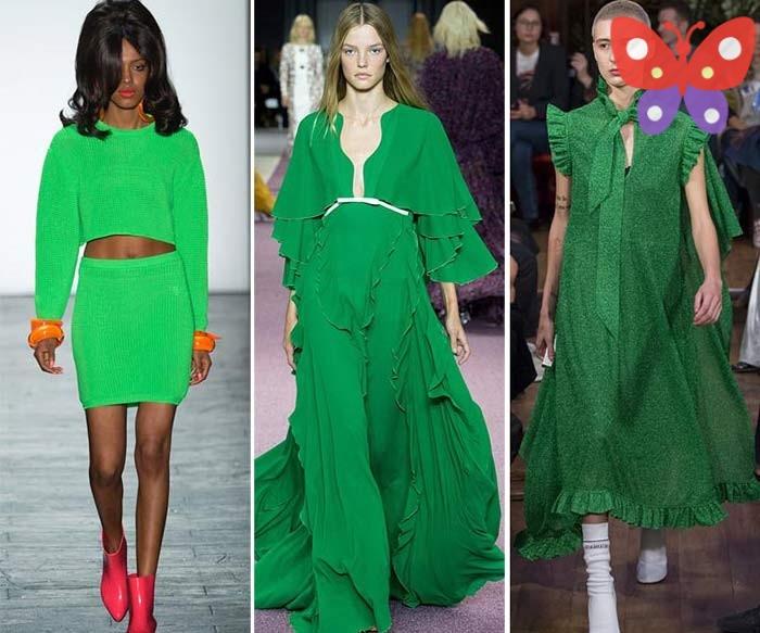 2016nin-moda-trendi-yesil