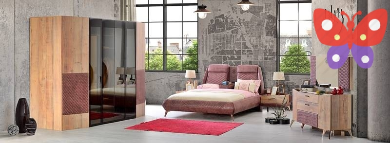 alfemo-motto-yatak-odası