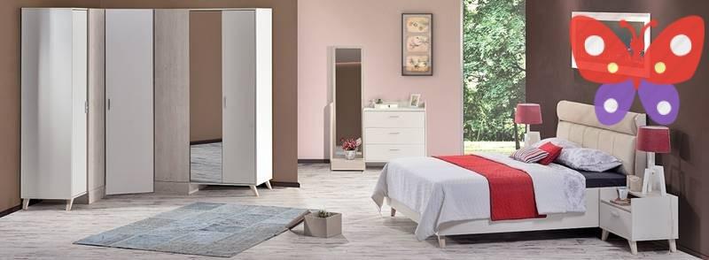 alfemo-sieana-yatak-odası