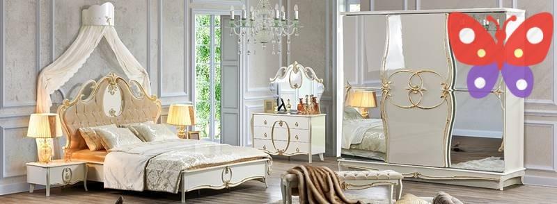 alfemo-victoria-yatak-odası