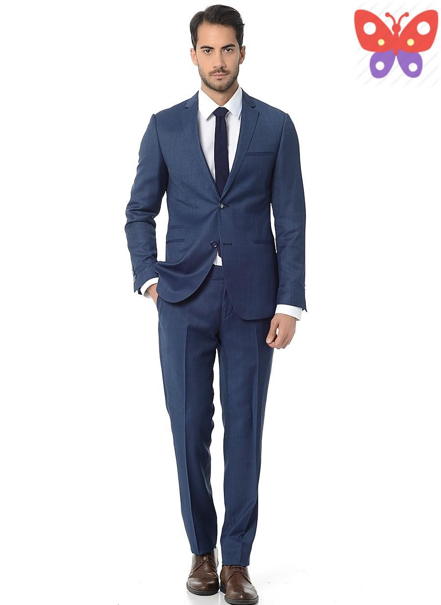 2016-lacivert-takim-elbise-kombinleri