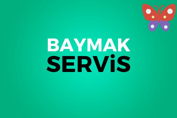 baymak-servis