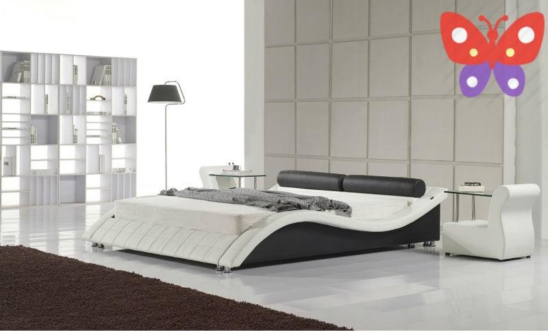 1-2016-modern-yatak-odası-modelleri-300x181