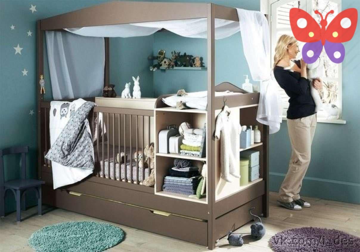 2Çok-Kullanışlı-Erkek-Bebek-Odası