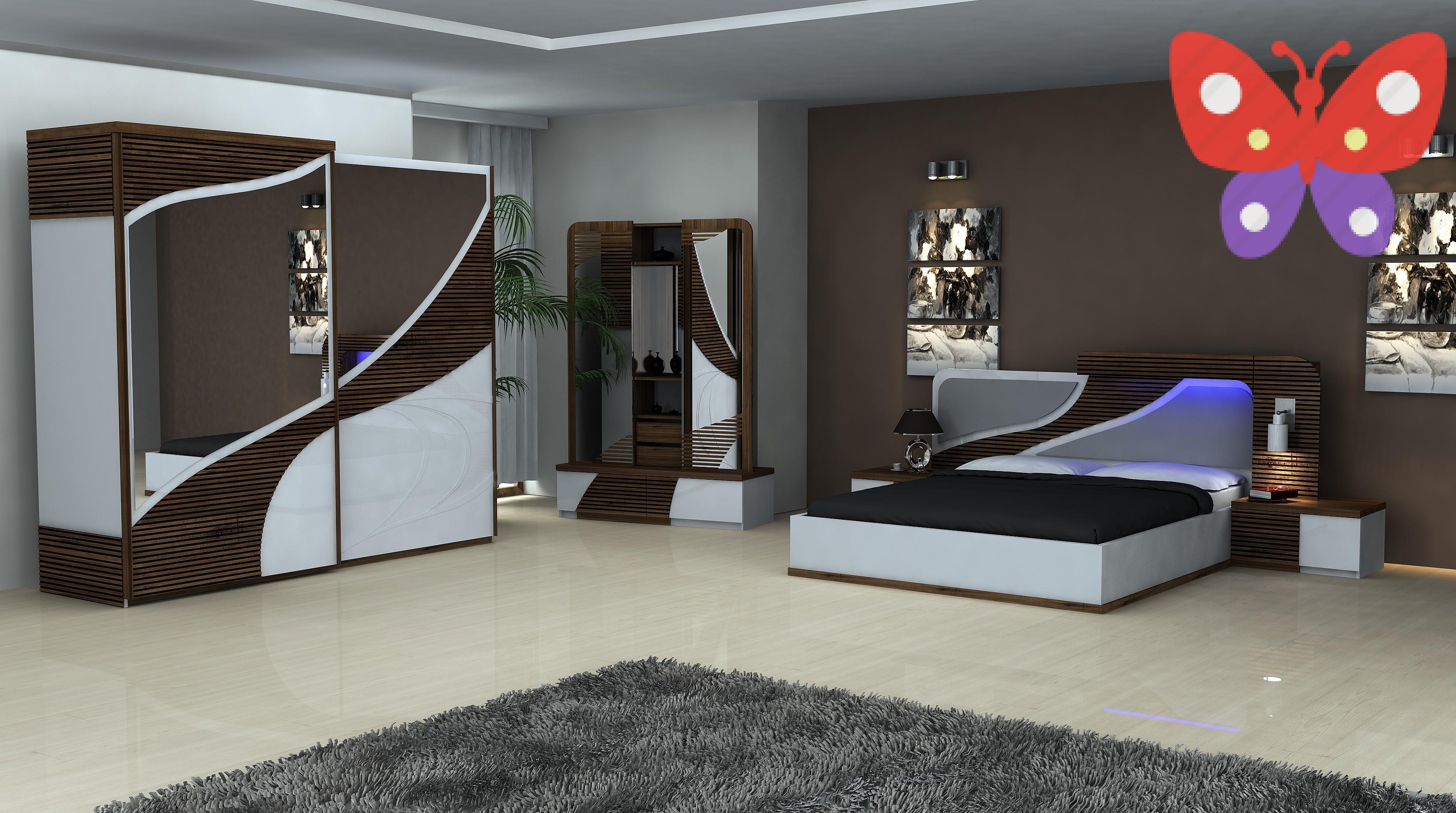4-2016-yatak-odasi-model-ve-tasarimlari-dekorasyonu-300x168
