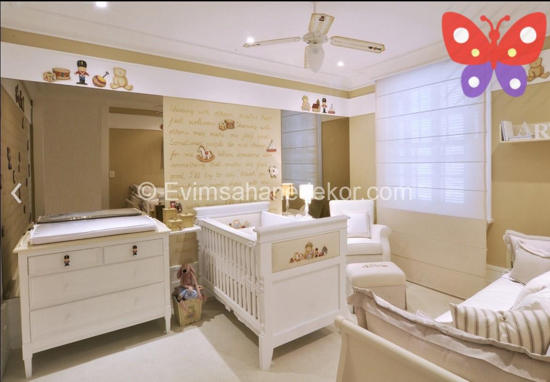 4yeni-moda-erkek-bebek-odasi-dekorasyonu-fiyati
