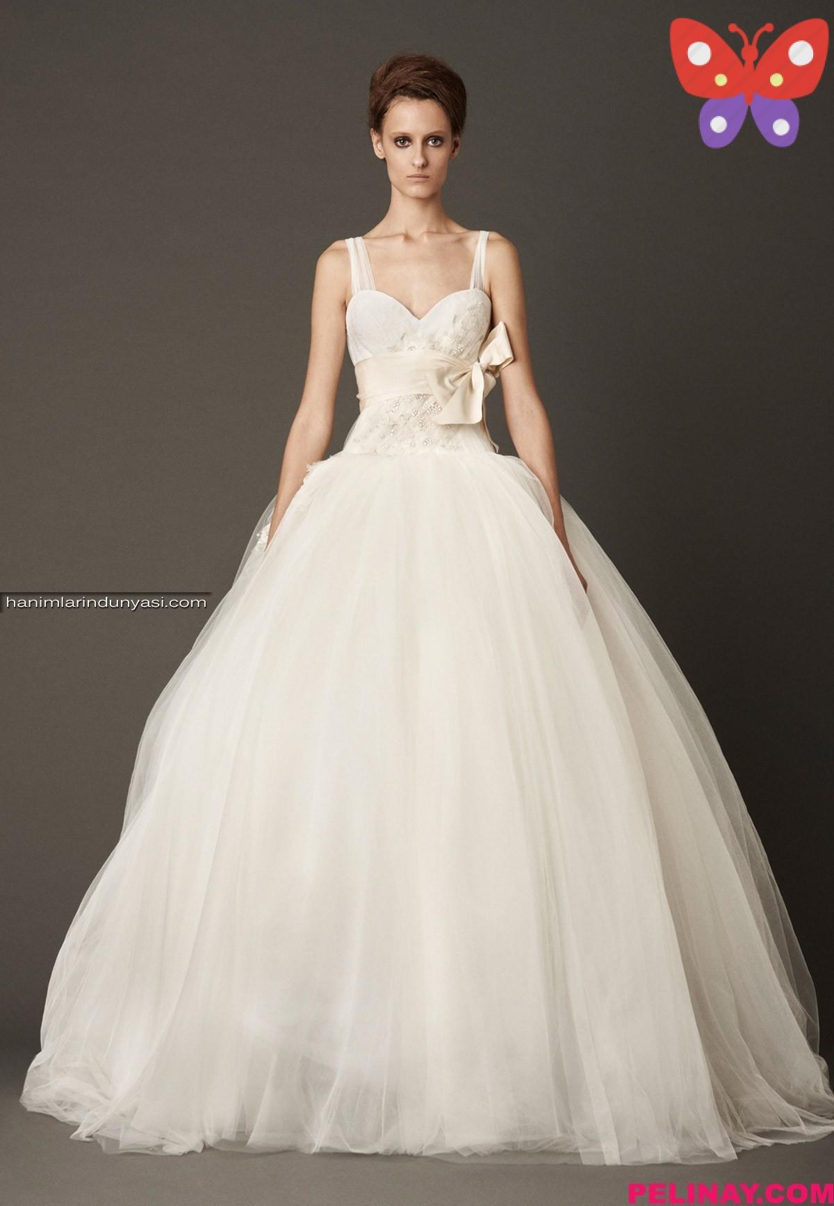 5-Vera-Wang-2014-Sonbahar-Kış-Gelinlik-Modelleri-Wedding-Dresses-4