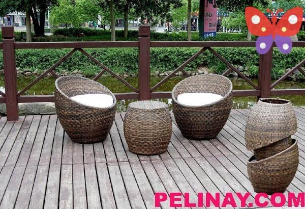 6rattan-bahçe-mobilyaları-fiyatları