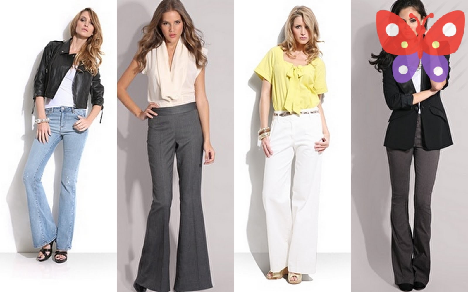 İspanyol-Paça-Pantolon-Modelleri-2016-3