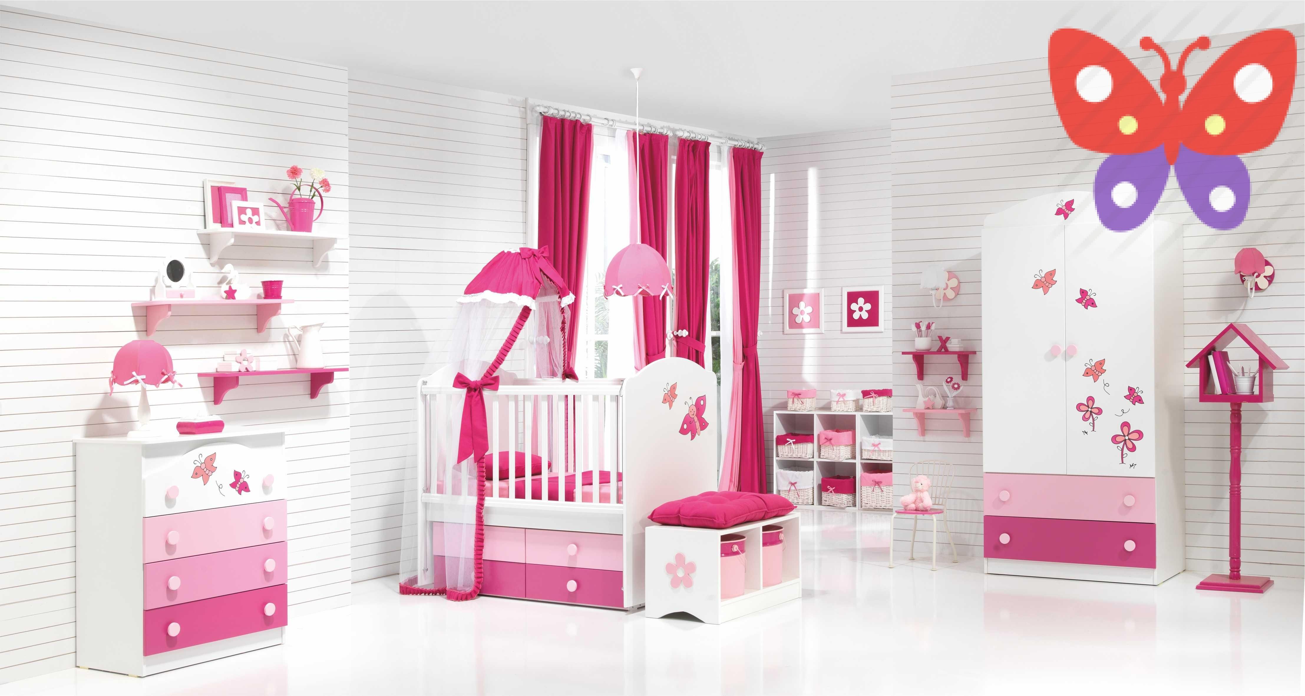 1en-kullanışlı-bebek-odası-takımı