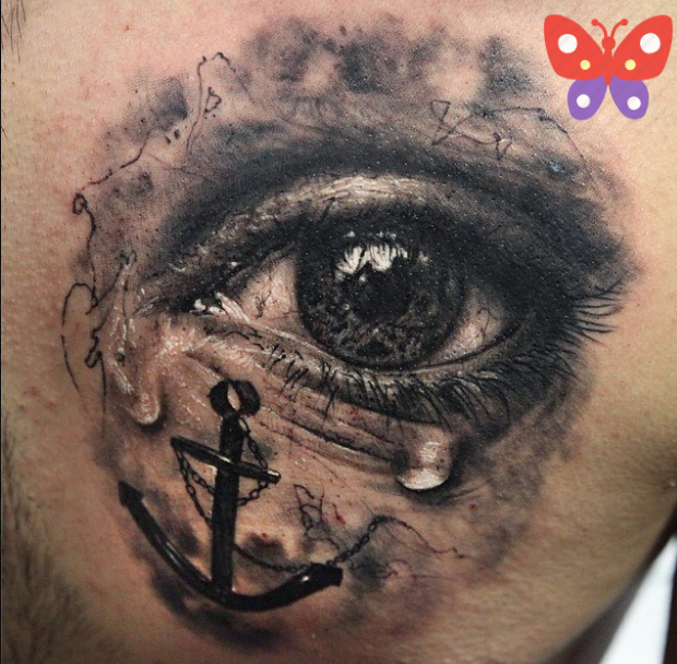 382-crying-eye-with-anchor
