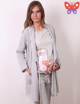 4hamile-pijama-modelleri-2016