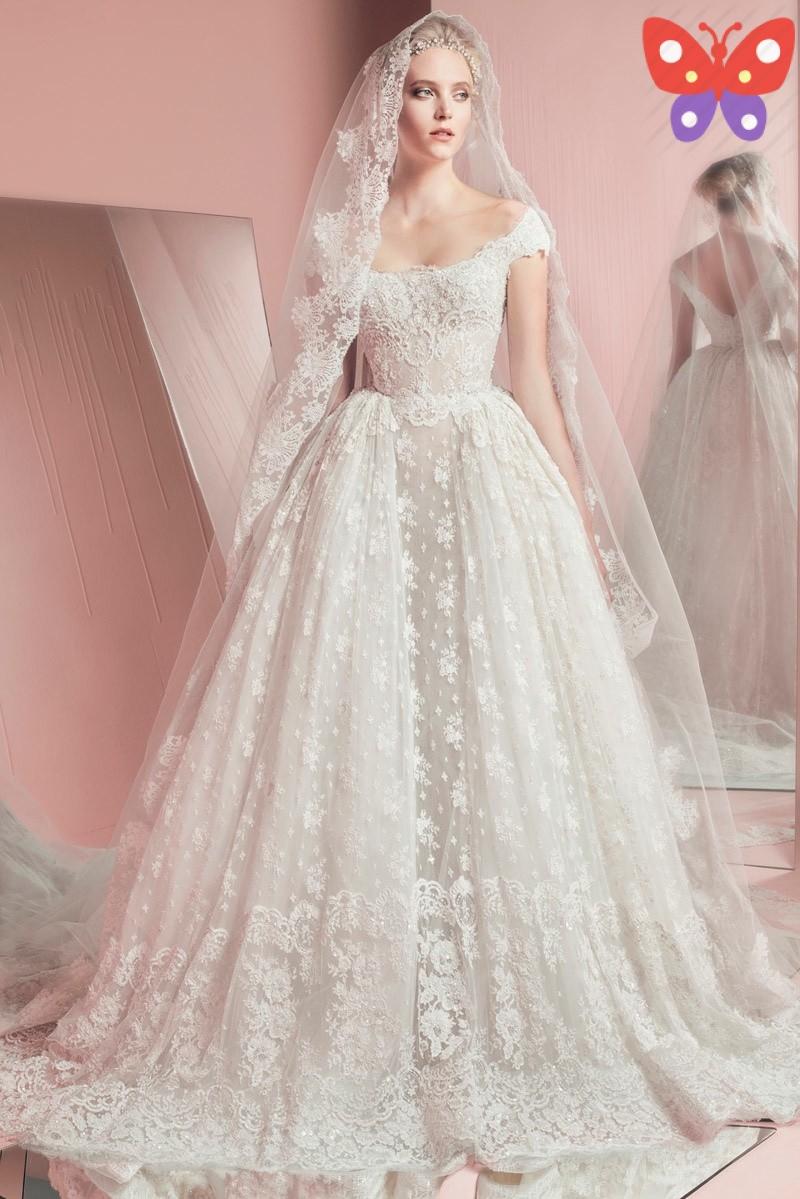 Prenses-Zuhair-Murad-2016-Gelinlik-Modelleri-2
