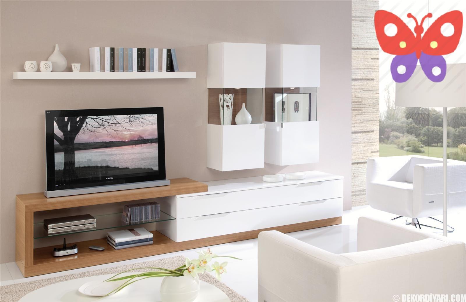 en-sik-guzel-tv-televizyon-unitesi-modelleri-fiyatlari-2016-3
