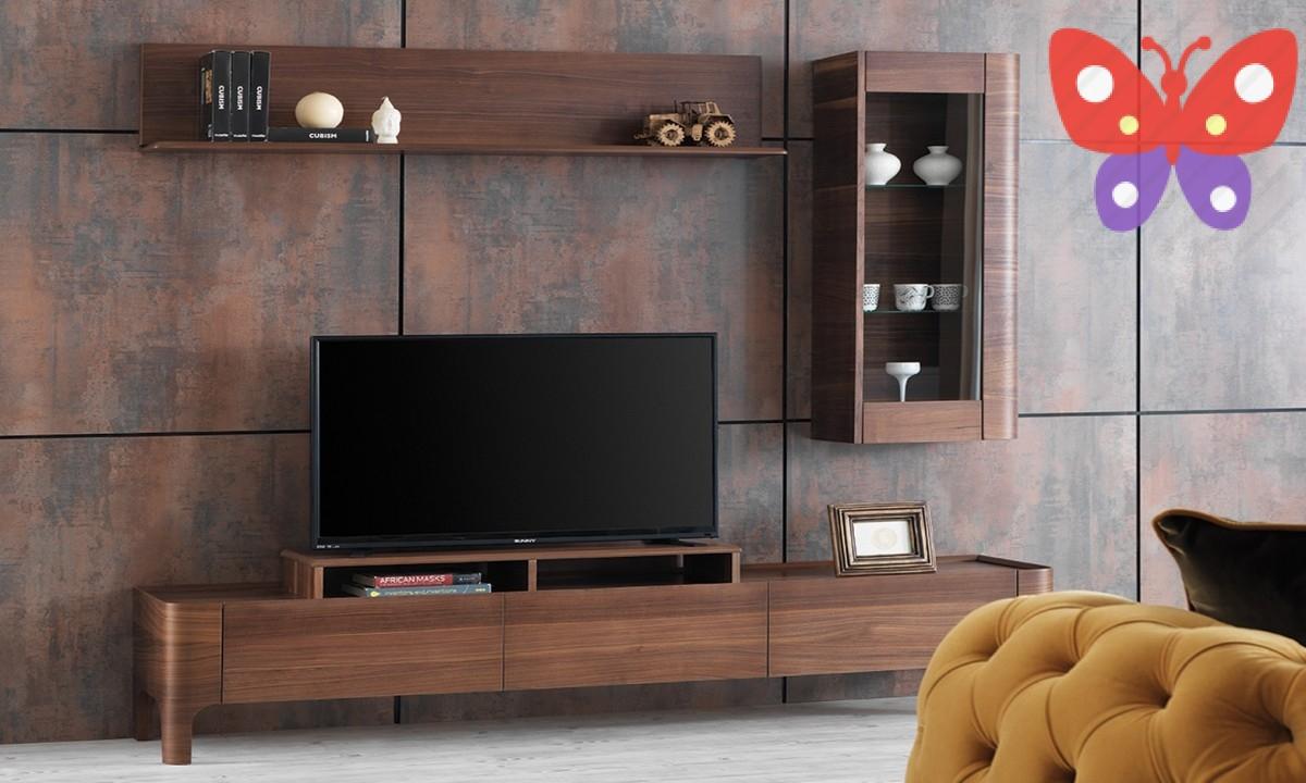 tasarim-en-modern-tv-unitesi-modelleri-2016-tipleri-dekorasyon-1