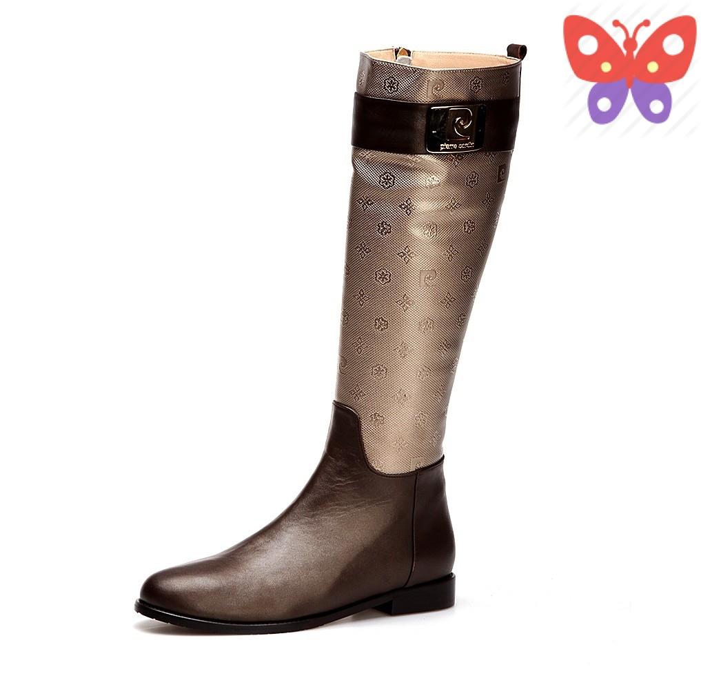 polaris-bayan-çizme-modelleri4