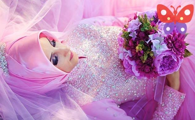 prenses-tesettur-nisanliklar