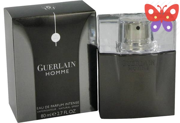 guerlain-homme-erkek-parfumu